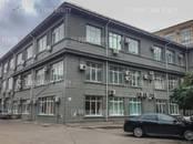 Офисы,  Москва Сокол, цена 565 000 рублей/мес., Фото
