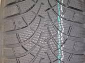 Запчасти и аксессуары,  Шины, резина R16, Фото