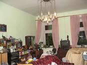 Квартиры,  Санкт-Петербург Достоевская, цена 11 850 000 рублей, Фото