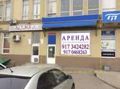 Офисы,  Республика Башкортостан Уфа, цена 60 000 рублей/мес., Фото
