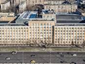 Офисы,  Москва Сокол, цена 1 455 000 рублей/мес., Фото