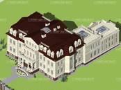 Дома, хозяйства,  Московская область Одинцовский район, цена 479 886 400 рублей, Фото