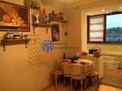 Квартиры,  Московская область Котельники, цена 6 200 000 рублей, Фото