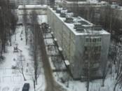 Квартиры,  Московская область Солнечногорск, Фото