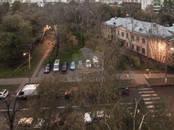 Квартиры,  Москва Рязанский проспект, цена 6 300 000 рублей, Фото