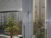 Квартиры,  Москва Жулебино, цена 7 300 000 рублей, Фото