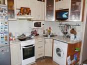 Квартиры,  Челябинская область Челябинск, цена 1 750 000 рублей, Фото