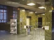 Офисы,  Москва Дмитровская, цена 304 013 рублей/мес., Фото