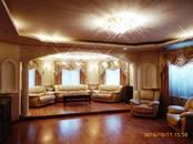 Дома, хозяйства,  Московская область Балашиха, цена 20 000 000 рублей, Фото