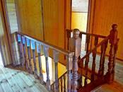 Дома, хозяйства,  Московская область Солнечногорский район, цена 4 200 000 рублей, Фото