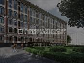 Здания и комплексы,  Москва Бауманская, цена 68 866 224 рублей, Фото