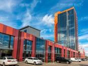 Офисы,  Москва Калужская, Фото
