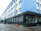 Офисы,  Свердловскаяобласть Екатеринбург, цена 23 500 рублей/мес., Фото