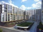 Квартиры,  Москва Коньково, цена 7 022 700 рублей, Фото