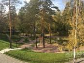 Квартиры,  Новосибирская область Новосибирск, цена 6 436 000 рублей, Фото