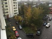 Квартиры,  Московская область Домодедово, цена 7 200 000 рублей, Фото
