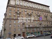 Квартиры,  Москва Белорусская, цена 65 000 000 рублей, Фото