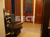 Квартиры,  Москва Братиславская, цена 10 690 000 рублей, Фото