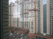 Квартиры,  Москва Щукинская, цена 46 407 000 рублей, Фото