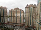 Квартиры,  Москва Щукинская, цена 39 700 000 рублей, Фото