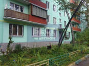 Квартиры,  Москва Выхино, цена 5 400 000 рублей, Фото