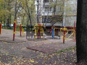 Квартиры,  Москва Бабушкинская, цена 4 900 000 рублей, Фото