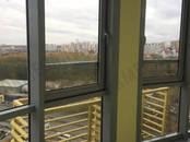 Квартиры,  Московская область Красногорск, цена 40 000 рублей/мес., Фото