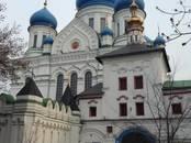 Квартиры,  Москва Печатники, цена 2 000 000 рублей, Фото