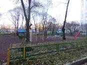 Квартиры,  Москва Строгино, Фото