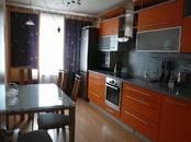 Квартиры,  Свердловскаяобласть Екатеринбург, цена 12 000 рублей/мес., Фото