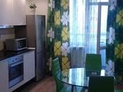 Квартиры,  Нижегородская область Кстово, цена 7 000 рублей/мес., Фото