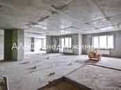 Квартиры,  Москва Проспект Вернадского, цена 31 500 000 рублей, Фото