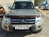 Mitsubishi Pajero, цена 1 100 000 рублей, Фото