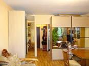 Квартиры,  Московская область Подольск, цена 3 490 000 рублей, Фото