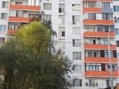 Квартиры,  Москва Речной вокзал, цена 8 600 000 рублей, Фото
