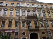 Квартиры,  Санкт-Петербург Достоевская, цена 100 000 рублей/мес., Фото