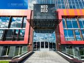 Офисы,  Москва Калужская, цена 2 637 000 рублей/мес., Фото