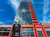 Офисы,  Москва Калужская, цена 27 260 000 рублей, Фото