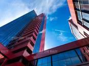 Офисы,  Москва Калужская, цена 213 433 760 рублей, Фото