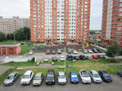 Квартиры,  Москва Щербинка, Фото