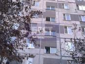 Квартиры,  Москва Белорусская, цена 18 990 000 рублей, Фото