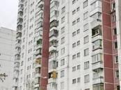 Квартиры,  Москва Зябликово, цена 9 450 000 рублей, Фото