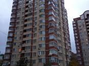 Квартиры,  Московская область Долгопрудный, цена 12 000 000 рублей, Фото