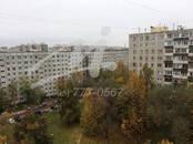 Квартиры,  Москва Кантемировская, цена 3 800 000 рублей, Фото