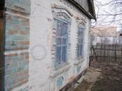 Дома, хозяйства,  Челябинская область Миасское, цена 270 000 рублей, Фото