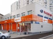 Здания и комплексы,  Москва Чертановская, цена 119 970 224 рублей, Фото