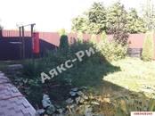 Дачи и огороды,  Краснодарский край Краснодар, цена 2 450 000 рублей, Фото