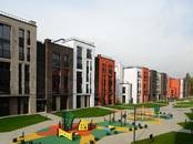 Квартиры,  Московская область Ивантеевка, цена 4 487 400 рублей, Фото