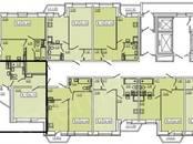 Квартиры,  Ленинградская область Всеволожский район, цена 2 699 000 рублей, Фото