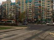 Другое,  Московская область Другое, цена 1 157 860 рублей/мес., Фото